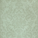 Product: T3036-Parisian Damask