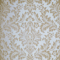Product: T3037-Parisian Damask