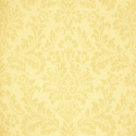 Product: T3038-Parisian Damask