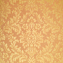 Product: T3039-Parisian Damask