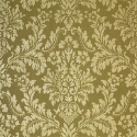 Product: T3040-Parisian Damask