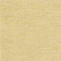 Product: T3049-Anguilla Weave