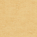 Product: T3050-Anguilla Weave