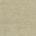 Product: T3051-Anguilla Weave