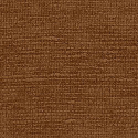 Product: T3052-Anguilla Weave