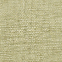 Product: T3053-Anguilla Weave