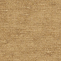Product: T3054-Anguilla Weave