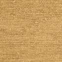 Product: T3055-Anguilla Weave