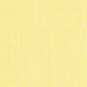Product: T3056-Harbour Linen