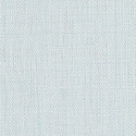 Product: T3057-Harbour Linen