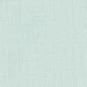 Product: T3058-Harbour Linen