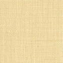 Product: T3059-Harbour Linen