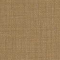 Product: T3060-Harbour Linen