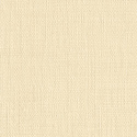 Product: T3061-Harbour Linen