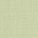 Product: T3062-Harbour Linen
