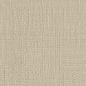 Product: T3064-Harbour Linen