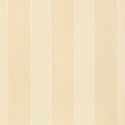 Product: T3065-Christopher Stripe