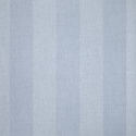Product: T3066-Christopher Stripe