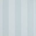 Product: T3067-Christopher Stripe