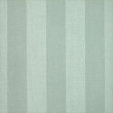 Product: T3068-Christopher Stripe