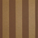 Product: T3069-Christopher Stripe