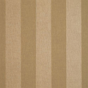 Product: T3070-Christopher Stripe
