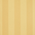 Product: T3071-Christopher Stripe
