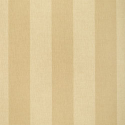 Product: T3072-Christopher Stripe