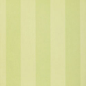Product: T3073-Christopher Stripe