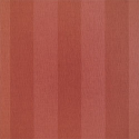 Product: T3074-Christopher Stripe