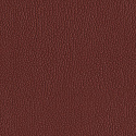 Product: T3075-Montana Leather