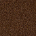Product: T3076-Montana Leather