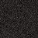 Product: T3077-Montana Leather