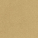 Product: T3078-Montana Leather