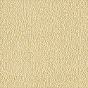 Product: T3079-Montana Leather