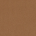 Product: T3080-Montana Leather