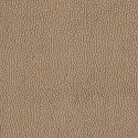Product: T3081-Montana Leather
