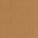 Product: T3082-Montana Leather