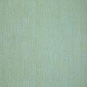 Product: T3083-Tatami