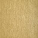 Product: T3086-Tatami