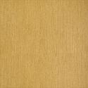Product: T3087-Tatami
