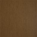 Product: T3088-Tatami