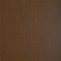 Product: T3089-Tatami