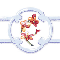 Product: T3123-Orchid