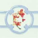 Product: T3124-Orchid