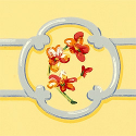 Product: T3125-Orchid