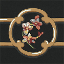 Product: T3126-Orchid