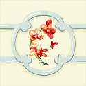 Product: T3127-Orchid