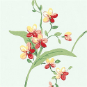 Product: T3136-Orchid Trail