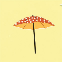 Product: T3158-Umbrella